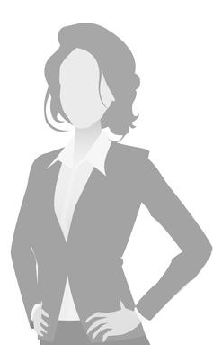 Friseurmeisterin Isabelle