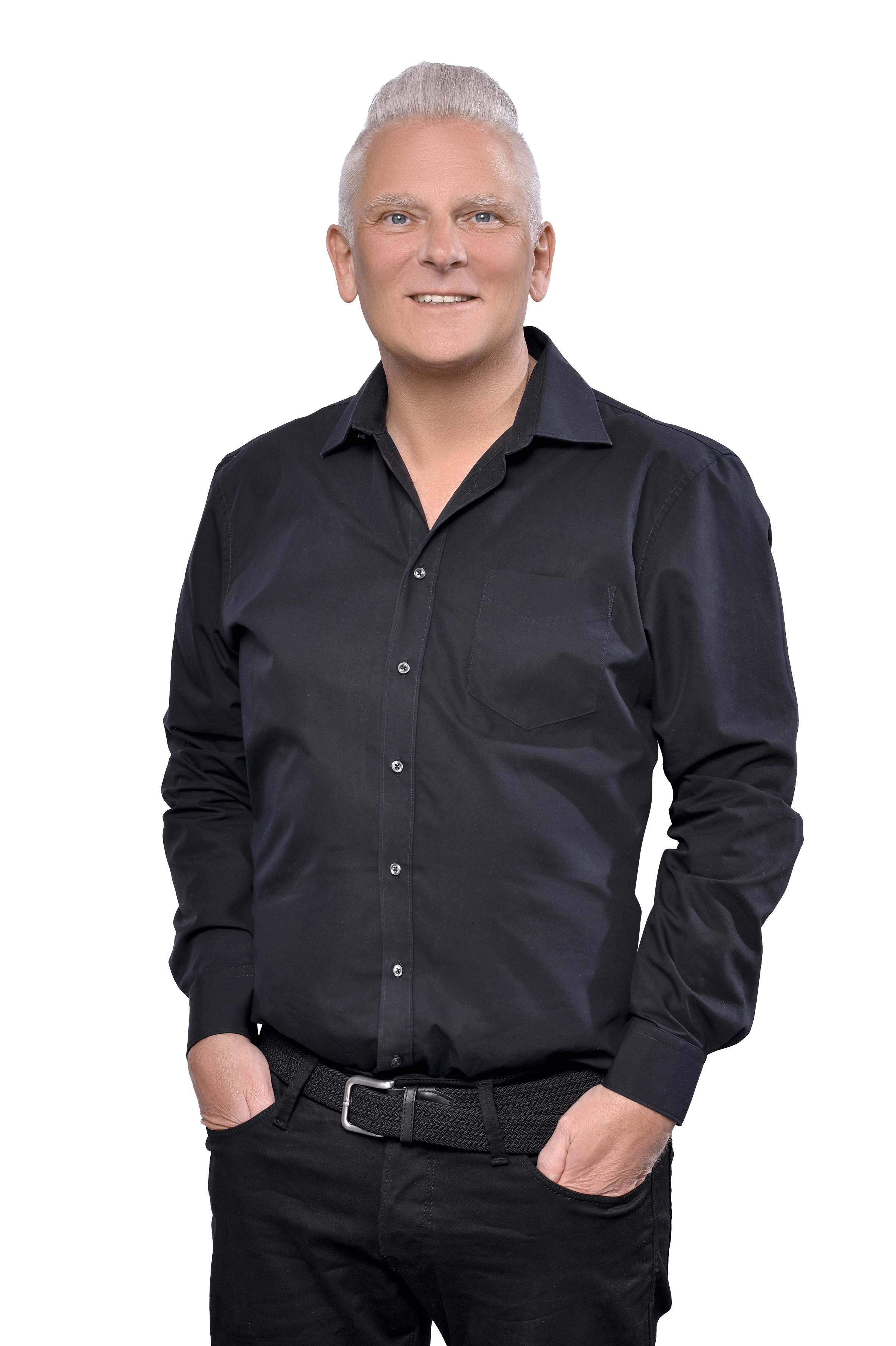 Inhaber Andreas Topp